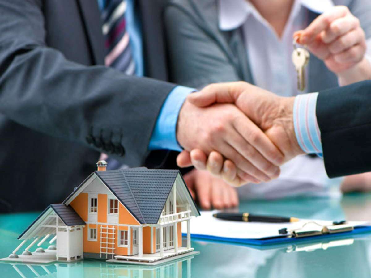 Essential Do's and Don't for New Homebuyers