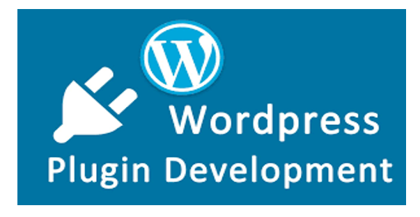 10 Tips for WordPress Plugin Development You Never Heard Before