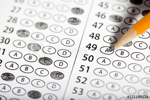 3-steps-to-ace-your-gmat-test
