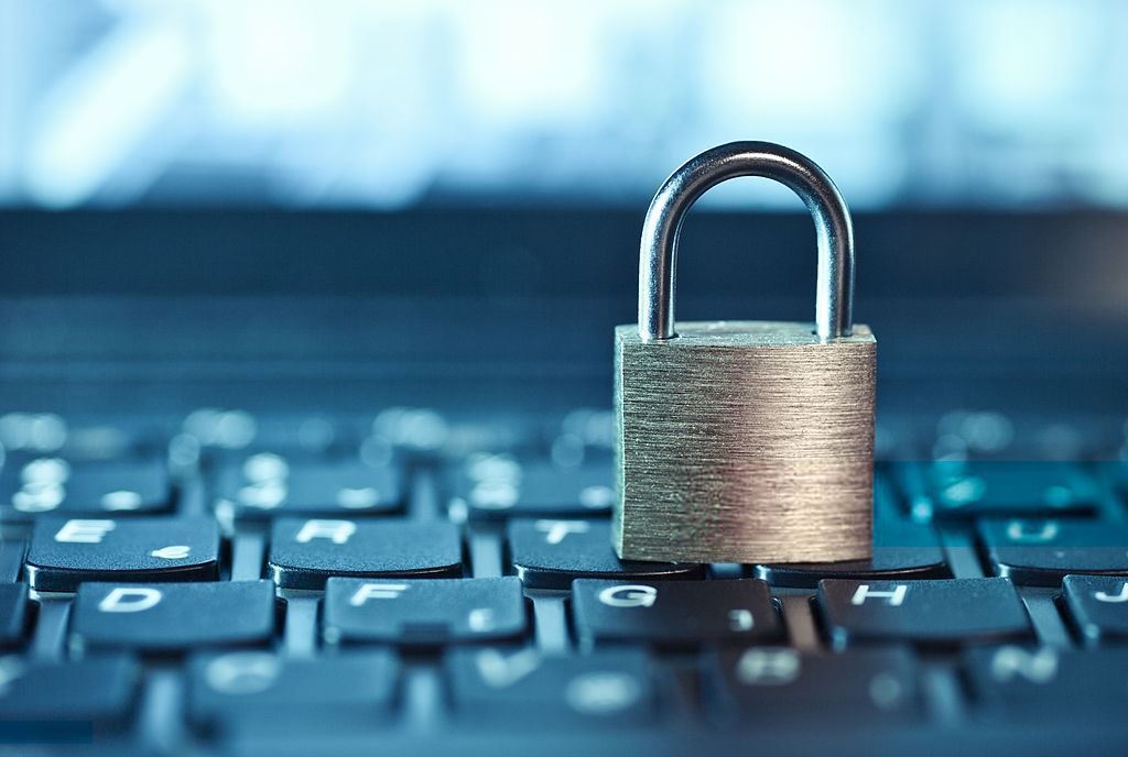 4 Cybersecurity Tips for Small Businesses