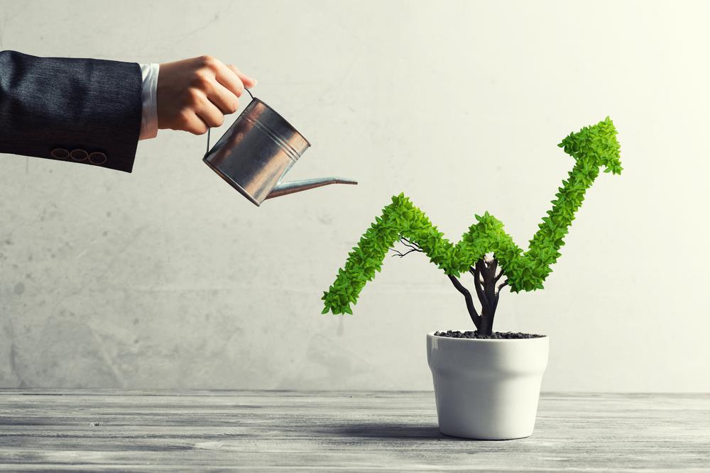 7 Effective Ways to Grow Your Business