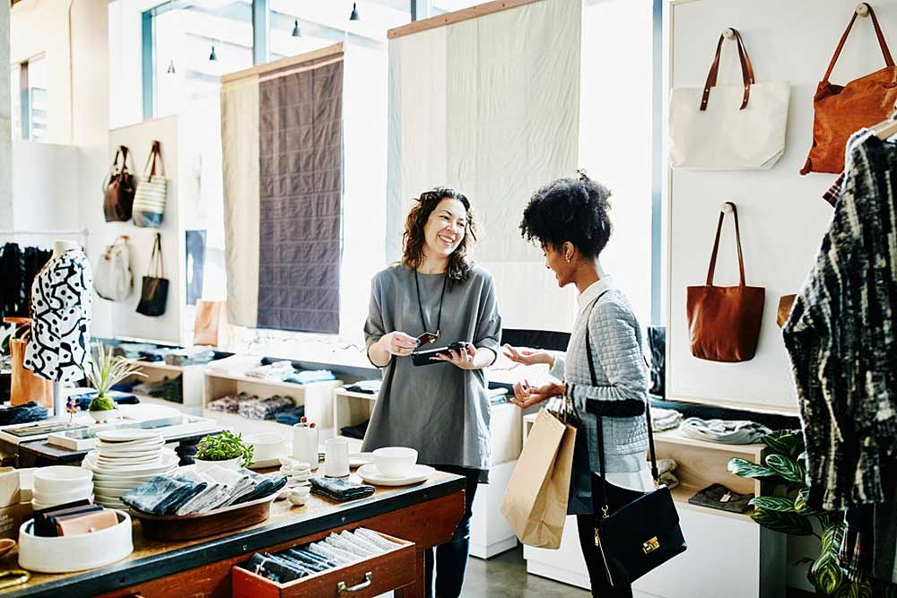 5-tips-and-tricks-to-retain-your-customers