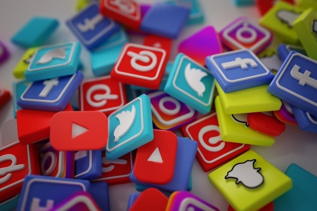 The Definitive Guide to Social Media Marketing in 2020