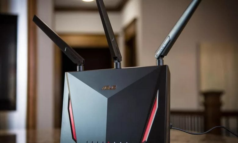 2019: Best Wi-Fi Routers compatible with Charter Spectrum