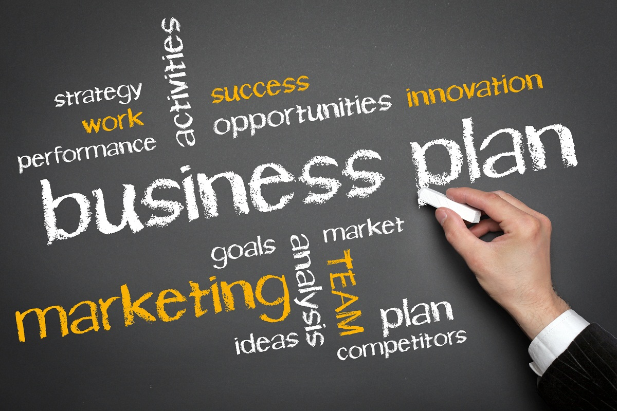 In the early days of your business you need to plan religiously. You need plans to build revenue, plans to provide a consistent, high quality services and contingency plans in case these fall through. Even big, established business can have problems when they've not planned for difficult circumstances. Just look at KFC, who relied too heavily on a single delivery firm and found the majority of their branches due to a lack of chicken logistics problems held up their supplies. Putting all your eggs in one basket like KFC is clearly a bad idea, that's why learning to plan is important. It's a skill just like any other, and too few people put in the time to practising and developing it. For example, those who've not worked on planning don't recognise that a plan that's too unrelenting, that doesn't give you the flexibility to change your approach when circumstances don't line up with your expectations is just as dangerous to your business as not having any overriding strategy at all. To plan for success you need data. One valuable source of data is your business' own history: you can see how revenue has risen and fallen in response to factors over the course of years, whether that's decisions you've taken, new products you've launched and new hires you've brought in, or factors entirely beyond your control like the weather, the school year or wider financial conditions. Of course there are lots of reasons why you may not have applicable data. If you're a new business, you simply don't have this history to fall back: first time founders and CEOs have energy, ambition and a driving idea but not a great deal of experience. You may also be trying to make a decision that your previous experience simply doesn't have a frame of reference for. If a business that for decades has prided itself on old fashioned, technophobic charm is trying to find the right brand marketing platform, there is simply nothing within the scope of their expertise to help them make that decision. It's 