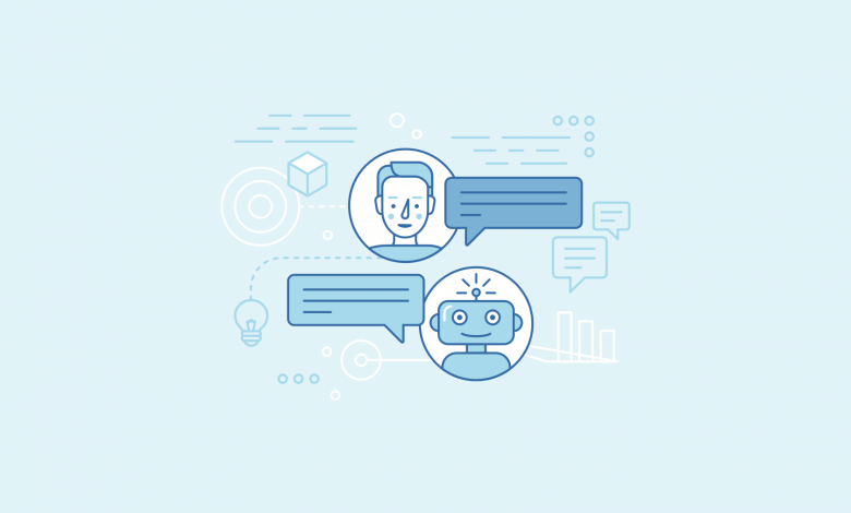 How Chatbots Are Transforming UX Web Design (and Why Your Website Needs Them)