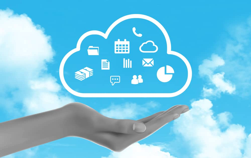 5 Key Considerations When Moving Your Accounting to the Cloud