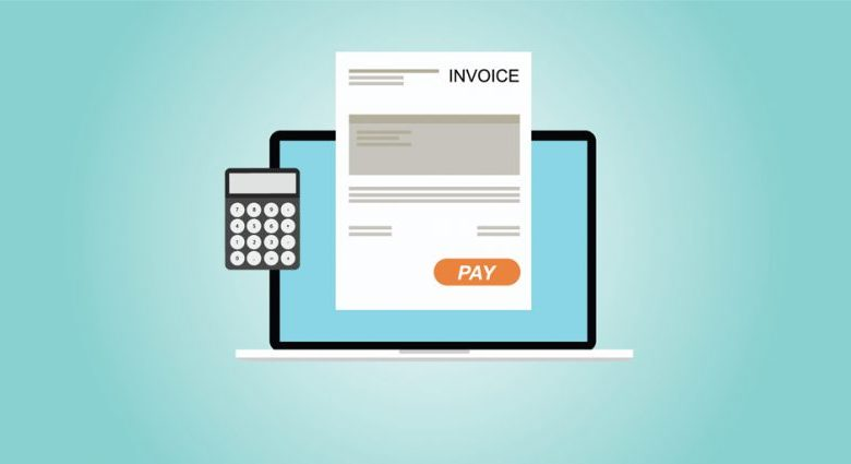 5 Reasons You Must Invoice Online