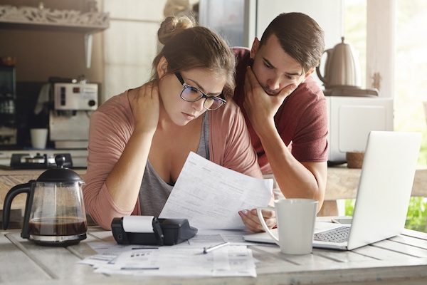 3 Reasons You Should Never Let Your Employer Choose Where To Invest Your 401(k)