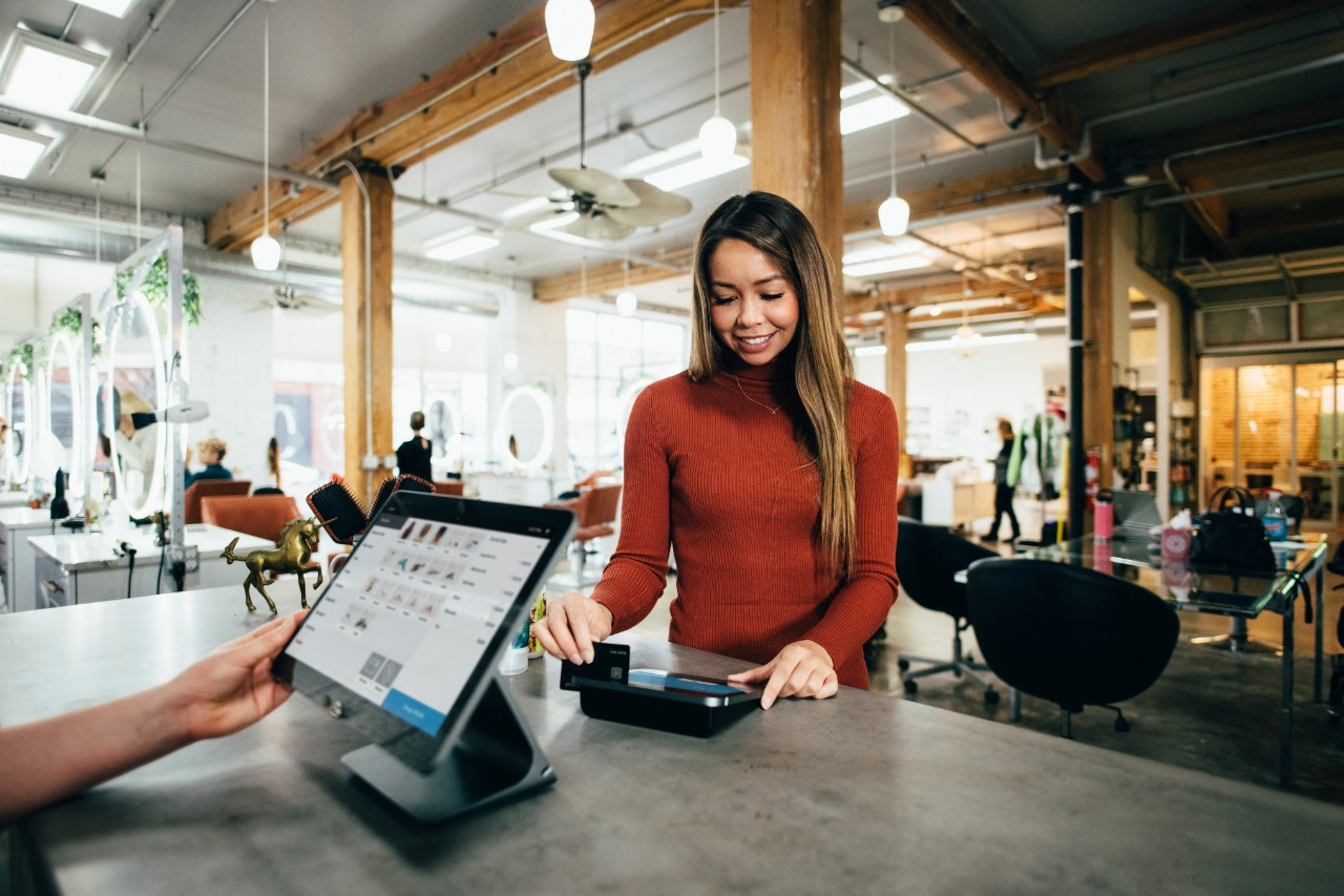understanding-the-power-of-iot-in-retail-industry