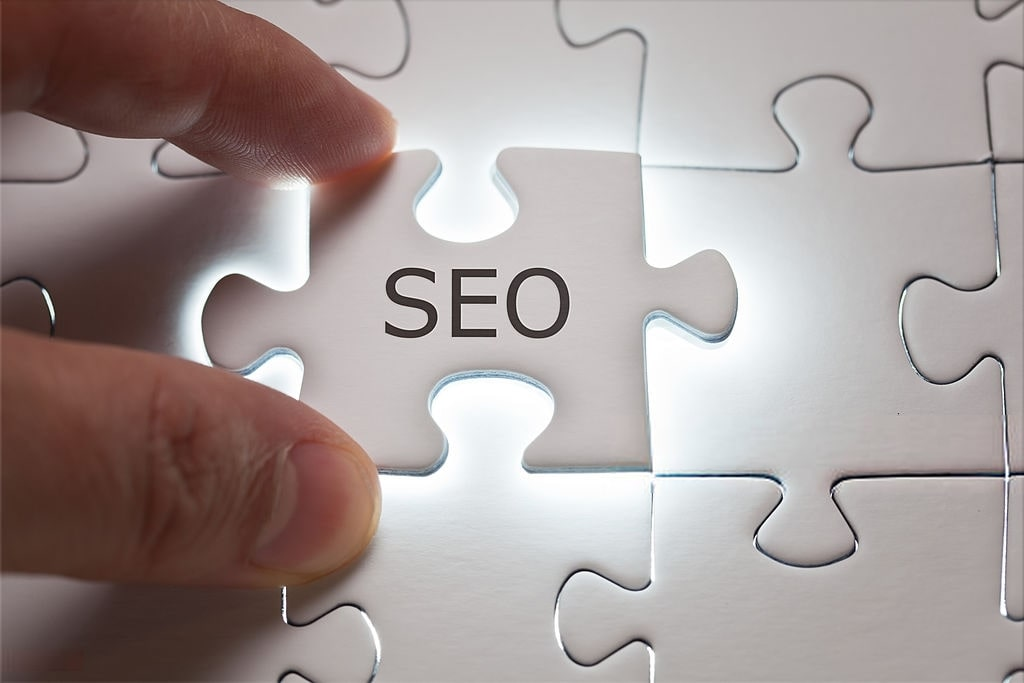 effective-seo-techniques-for-your-business