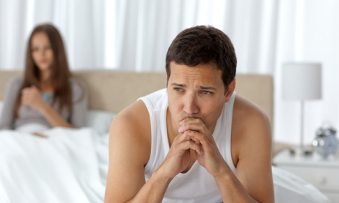 Tips for All Natural Male Enhancement