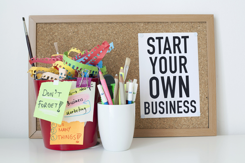 tips-for-starting-a-small-business