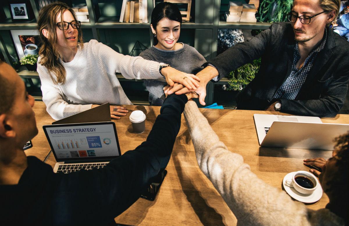 7 Tips for Startup Sales Team