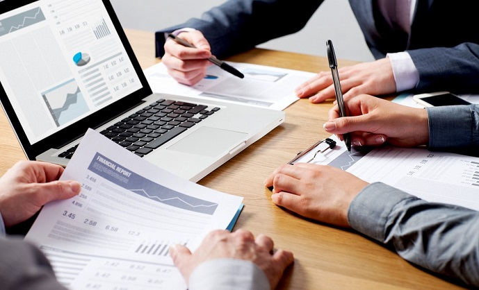 Things to Consider While Choosing an Accounting Firm