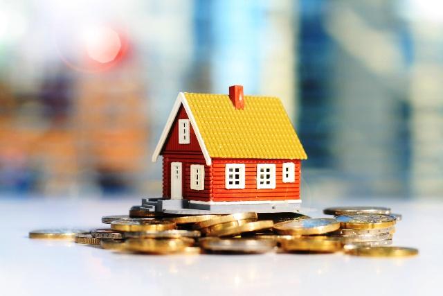 How to Get USDA Rural Housing Loan in Utah!