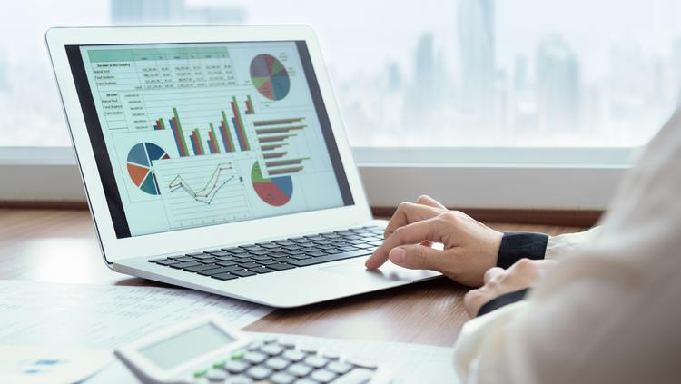 Detailed Guide about Outsourced Accounting Services in 2020 - Business Magazine - Ideas and News for Entrepreneurs