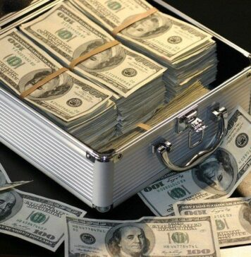 3 Ways to Manage Your Business Finances