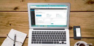 Why Every B2B Company Needs a Website