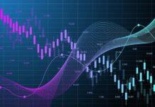 How to do forex arbitrage
