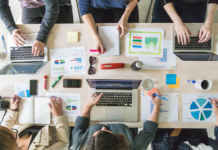 5 Areas of Business Where You Can Be More Efficient