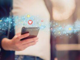 Social Media Image Sizes 2021 Guide