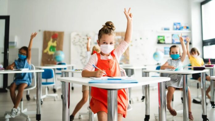 Looking For The Best Childcare In Miami? Here's How