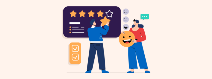 The importance of product management based on Feedbacks